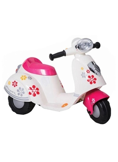 Sunny Baby LW613J First Motor-Sunny Baby